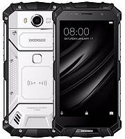 IP68 смартфоны в Полтаве  Сравнить цены, купить