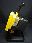 Светодиодный прожектор LED Flood Light Outdoor 100W, фото 4