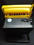 Светодиодный прожектор LED Flood Light Outdoor 100W, фото 7