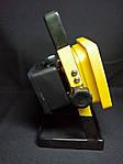 Светодиодный прожектор LED Flood Light Outdoor 100W, фото 9