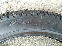 Резина на мопед 3.00-17 с камерой шоссе, фото 2