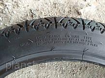 Резина на мопед 3.00-17 с камерой шоссе, фото 3