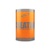 Креатин Pro Nutrition Creatine (600 г)