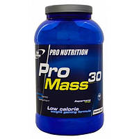 Гейнер Pro Nutrition Pro Mass 30 (3 кг)