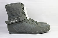 Боксерки Reebok Mens Boxing Boot, 46р., фото 1