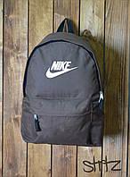 Рюкзак Nike Z408, Реплика