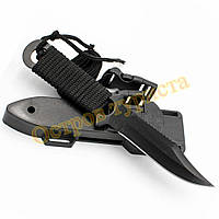Нож тактический A07B