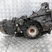 КПП Audi A6C4 A6 C4 2.5 TDI AUV. Коробка передач Ауди А6 2.5 ТДИ 1990.