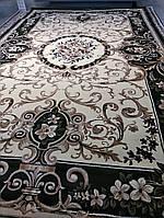 Ковер лотос с цветами 2.50х4.00 м, фото 1