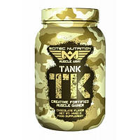 Гейнер Scitec Nutrition Muscle Army Tank (1,44 кг)