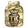 Гейнер Scitec Nutrition Muscle Army Tank (3 кг)