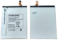 Батарея (акумулятор) для планшета Samsung T116 (EB-BT111 ABC) 3600мА·год