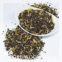 "Фитнес чай ""Идеал"" 100 грамм, фото 1"
