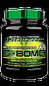 Глютамин Scitec Nutrition G-Bomb 2.0 (500 г)