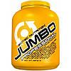 Гейнер Scitec Nutrition Jumbo Professional (3.24 кг)