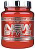 Протеин Scitec Nutrition New Style (450 г)