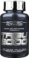 Трибулус Scitec Nutrition Tribu 2000 (70 таб)