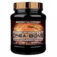 Креатин Scitec Nutrition Crea-Bomb (660 г)