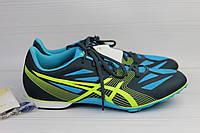 Шиповки спринт / средние дистанции / бег с препятствиями Asics Hyper Md 6 (G502Y) 46.5р.