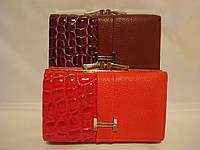 7f4ba01e2966 Купить Женский кошелек Chloe в Одессе от компании