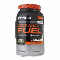 Протеин Twinlab 100% Whey Fuel (907 г)