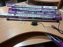 Погружные светодиодные LED лампы для аквариума 20-60 см 40