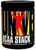 BCAA аминокислоты Universal BCAA Stack (250 г)
