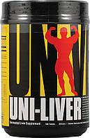 Аминокислоты Universal Uni Liver (500 таб)