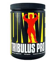 Трибулус Universal Nutrition Tribulus Pro (100 таб)