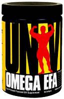 Комплекс незаменимых жирных кислот Universal Nutrition Omega EFA 90 капсул