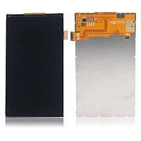 Дисплей Samsung SM-G7108 Galaxy Grand 2 TD