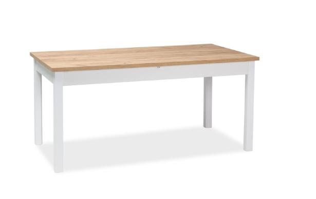 Обеденный стол Signal Wiktor 140x75(190)**