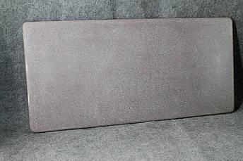 Глянець бузковий 1279GK6GL713, фото 2