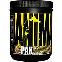 Витамины и минералы Universal Nutrition Animal Pak POWDER (388 г)