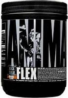Препарат для восстановления суставов и связок Universal Nutrition Animal Flex POWDER 30 порц. (381 г)
