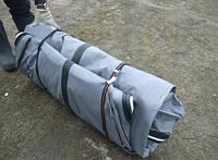 Как правильно хранить надувную лодку из ПВХ зимой