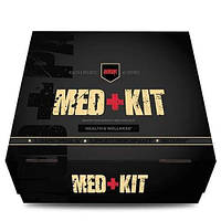 Витамины и минералы Redcon1 Med Kit 60 порц. (225 г)
