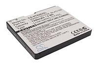 Аккумуляторная батарея (1350 mAh) для HTC Touch HD T8282 / T8285 (Blackstone 100) (BA-S340) X-Longer