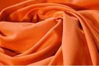 Дайвинг (оранжевый)