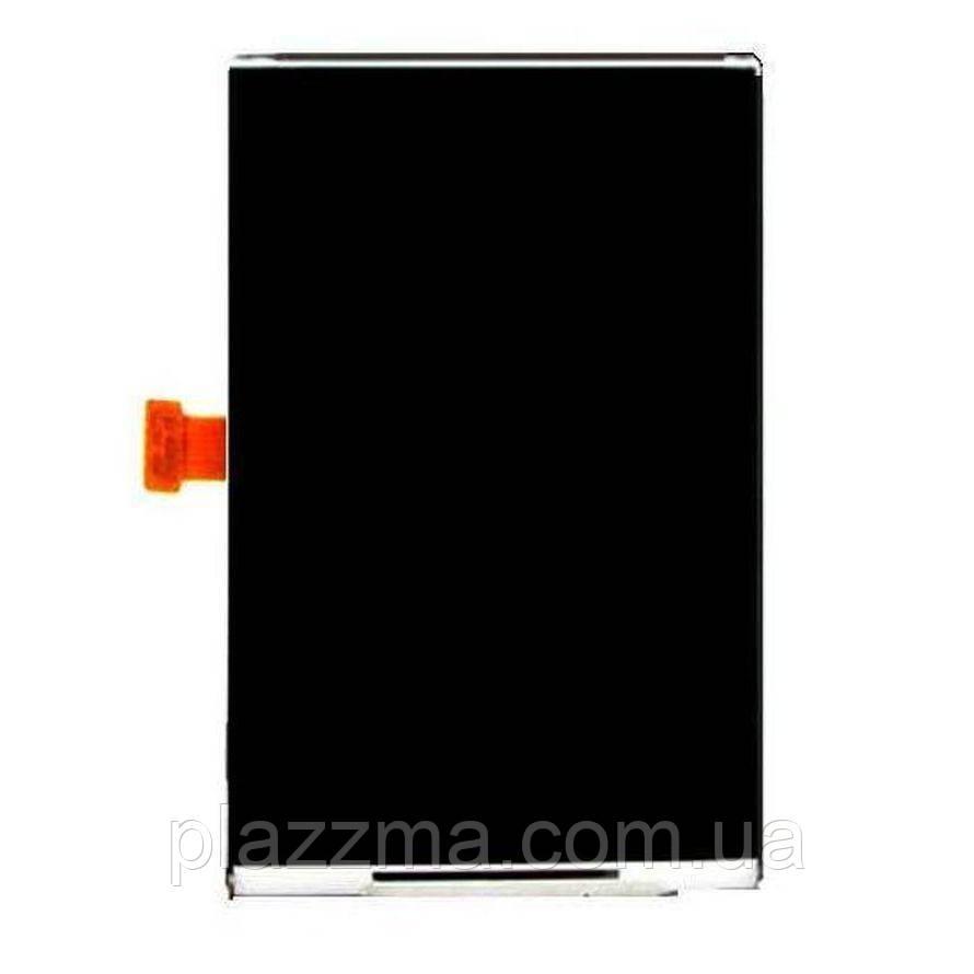 Дисплей (экран) для телефона Samsung Galaxy Young S6310, Galaxy Young S6312