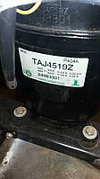 Холодильный компрессор LUNITE TAJ4519Z