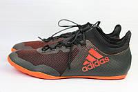 Футзалки Adidas Men's X Tango 17.3, 48,5р., фото 1
