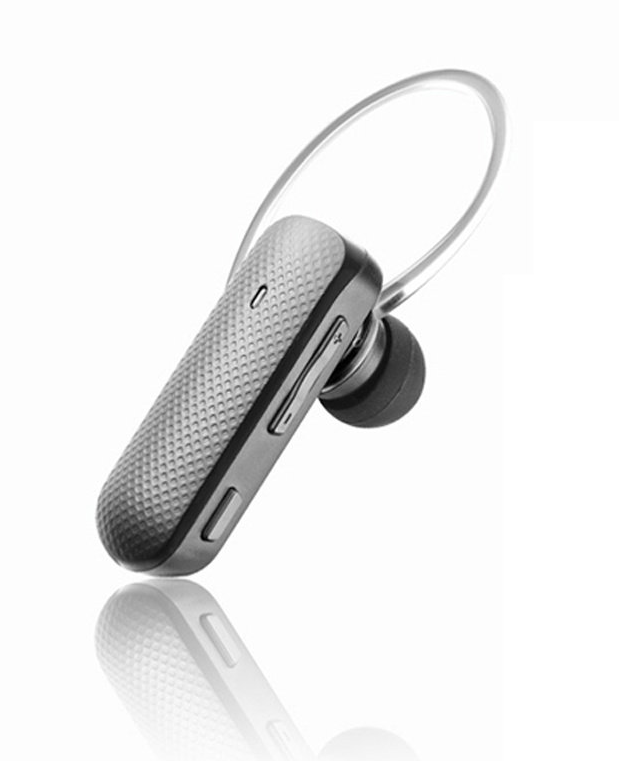 Bluetooth гарнитура Roman R505