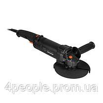 Шлифмашина угловая Dnipro-M GL-160SE|СКИДКА ДО 10%|ЗВОНИТЕ, фото 2