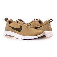 c3c99c91 Кроссовки Nike женские Кроссовки WMNS NIKE AIR MAX MOTION LW SE  844895-201(03