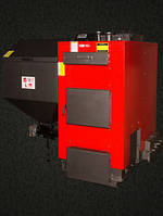 Котлы промышленные со шнековой подачей топлива Altep KT-3E-SH (Альтеп КТ-3Е-СШ) 300 квт