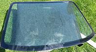 Стекло заднее (с дефектом) Audi 100 A6 C4 91-97г
