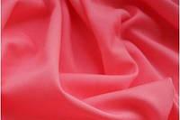 Дайвінг (рожевий)