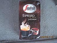 "Кофе ""Segafredo"""