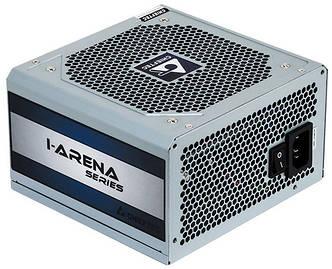 Блок питания Chieftec iArena GPC-400S 400W